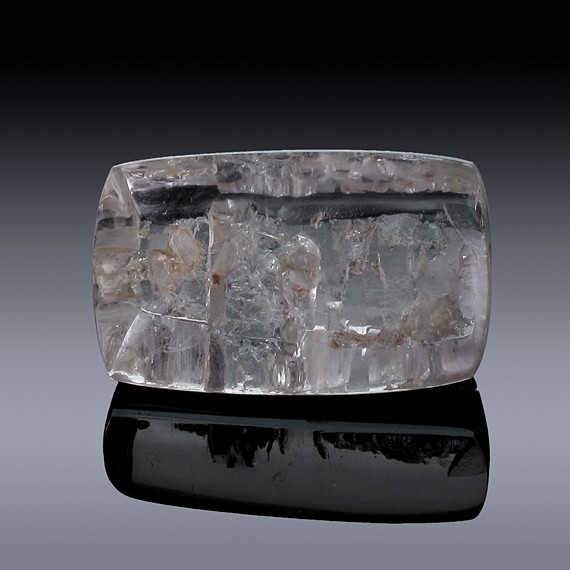 104.25ct Quartz Crystal 36mm x 22mm x 14mm-104.25ct-30